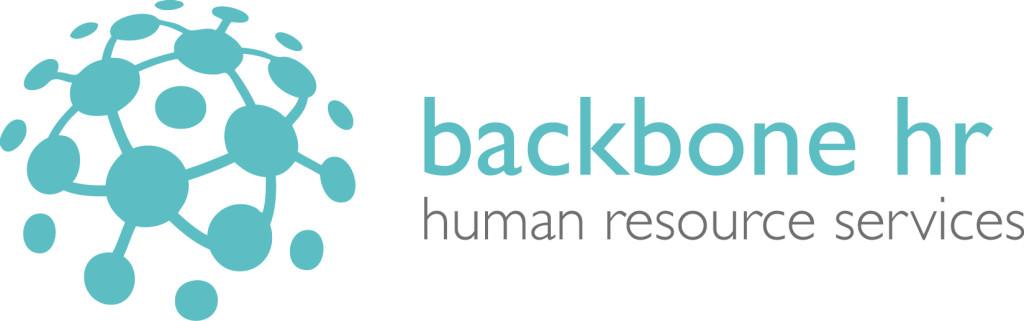 BACKBONE-HR.DE